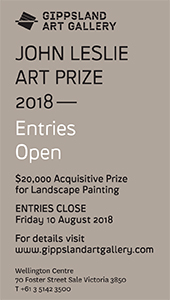 Art Prizes Planner - Discovery Media